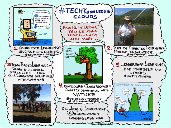 2015 TECHKnowledge Josetoons Final JPG