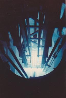 1983_ReactorRV1_1