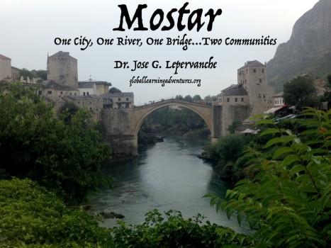 2014-Mostar-Bridge-Poster-1024x768